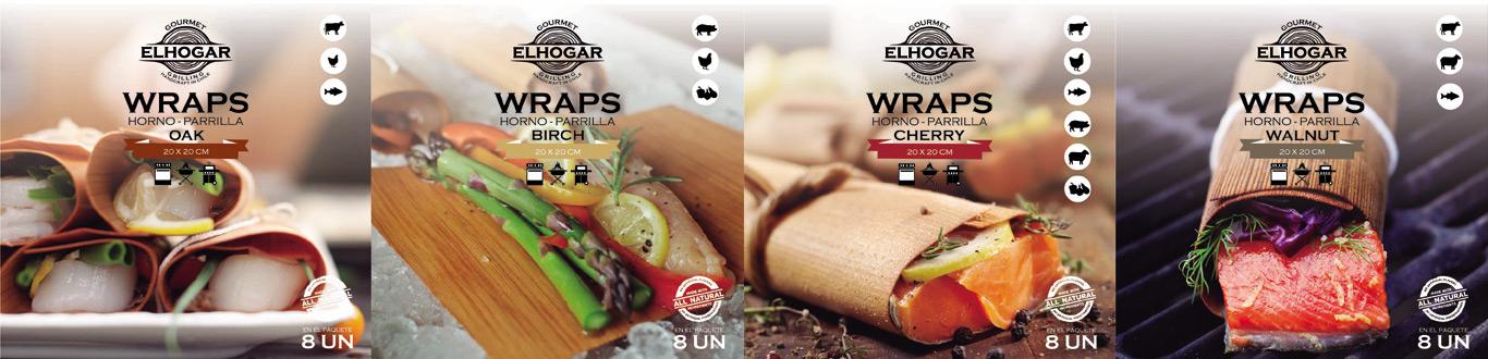 slider-wraps-3